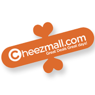 Cheezmall Phone Supporter