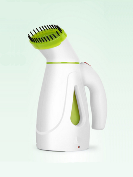 Mini Garment Steamer(Rush)
