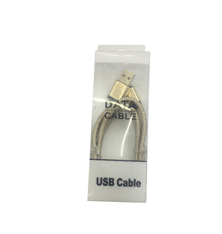 Android USB cable 1m