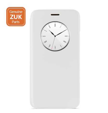 Z1 Intelligent Flip Cover (Genuine ZUK Parts)