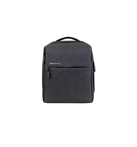 Xiaomi Urban Life Style Backpack