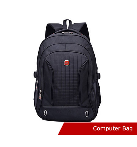 Men's Computer Backpack