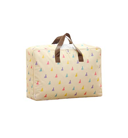 Oxford Cloth Storage Bag