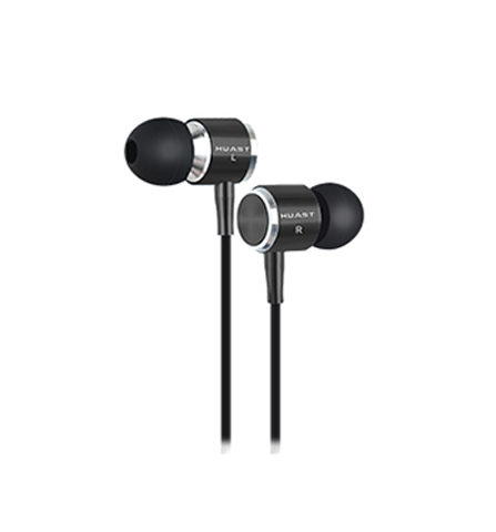 HUAST In-ear Headphone