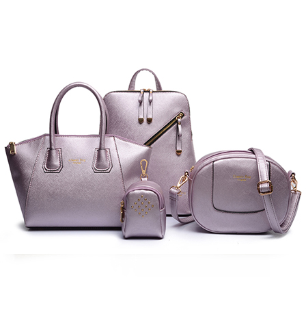 Brand Shoulder Diagonal Handbags