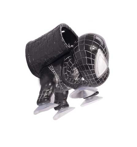 Spiderman Doll