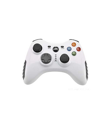 SE Version Wired Gaming Controller for PlayStation3, Android, PC etc