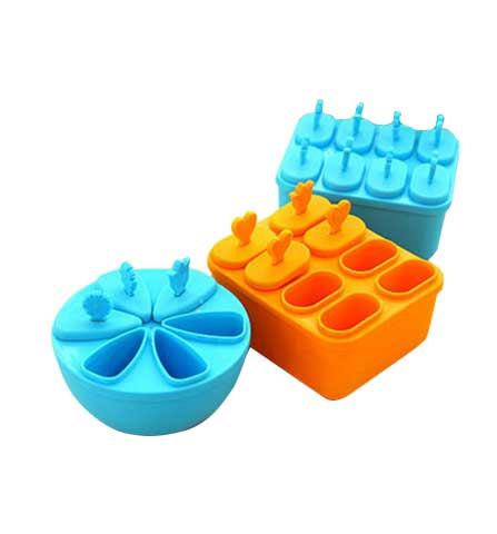 Ice mould