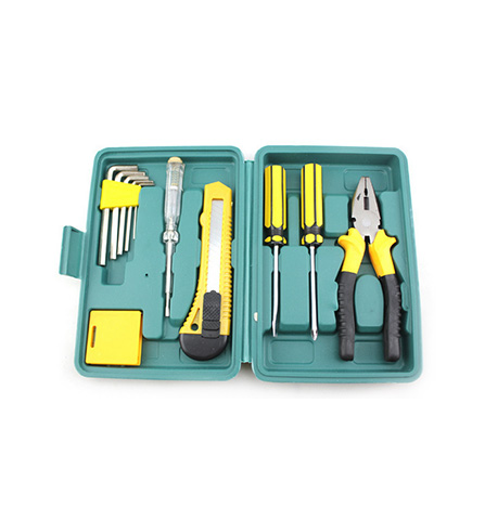 Tool Kit For Cars