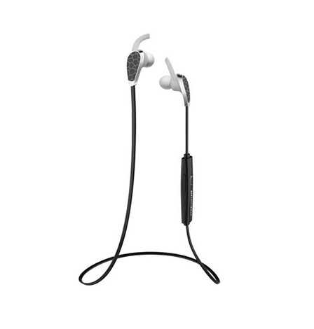 Bluedio N2 Bluetooth In-ear Headphone