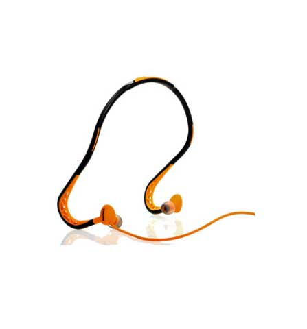 Remax S15 Earphones