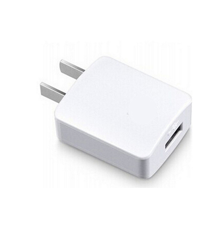 USB charger 1A