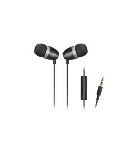 Edifier H210P In-ear Headphone