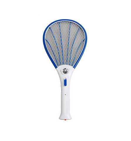 Electric Mosquito Swatter(Rush)