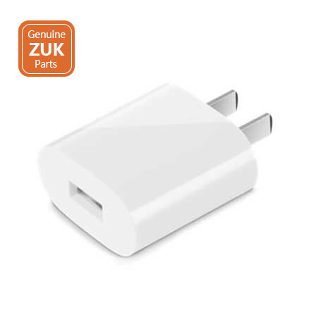 ZUK Quick Charging Dock(Genuine ZUK Parts)