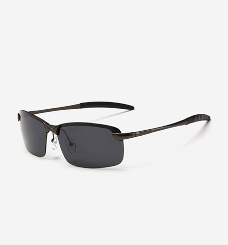 Polarized Sunglasses(Rush)
