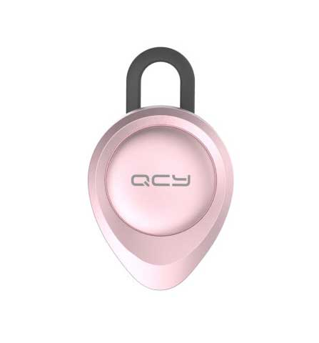 QCY J11 Mini Bluetooth Earphone