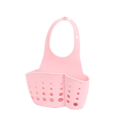 Plastic Kitchen Drain Basket