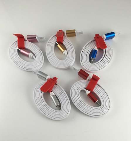 Type-C Data Cables