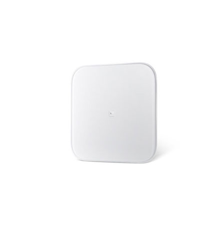 Xiaomi Mi Bluetooth Weighing Scale