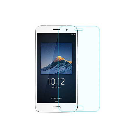 ZUK Tempered Glass Protector